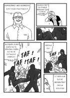 Guerriers Psychiques : Chapitre 15 page 2