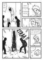 Guerriers Psychiques : Chapitre 15 page 3