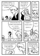 Guerriers Psychiques : Chapitre 15 page 10