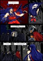 Saint Seiya - Black War : Chapitre 4 page 24