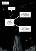 Saint Seiya - Black War : Chapitre 4 page 1