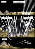 Saint Seiya - Black War : Chapitre 4 page 7