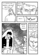 Guerriers Psychiques : Chapitre 16 page 4