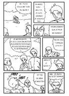 Guerriers Psychiques : Chapitre 16 page 7