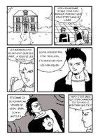 Guerriers Psychiques : Chapitre 16 page 9
