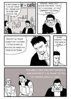 Guerriers Psychiques : Chapitre 17 page 4