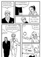 Guerriers Psychiques : Chapitre 17 page 12