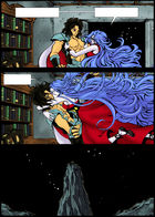 Saint Seiya - Black War : Chapter 4 page 5