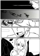 Eso que te gusta : Chapter 1 page 28