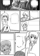 Eso que te gusta : Chapter 1 page 2