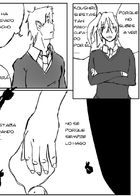 Eso que te gusta : Chapter 1 page 27