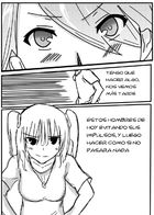 Eso que te gusta : Chapter 1 page 3