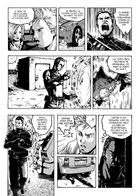 Borders of the Black Hole : Chapitre 4 page 6
