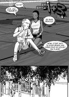 -1+3 : Chapitre 3 page 5