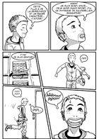 -1+3 : Chapitre 3 page 6