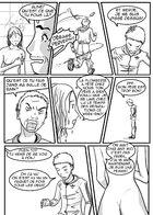 -1+3 : Chapitre 3 page 8
