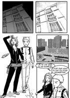 -1+3 : Chapitre 3 page 21