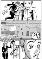 -1+3 : Chapitre 3 page 24