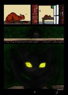 Les Fantômes Vagabonds : Chapitre 1 page 10