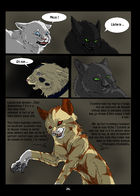 Les Fantômes Vagabonds : Chapter 1 page 24