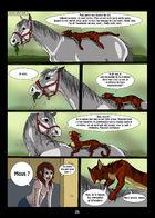Les Fantômes Vagabonds : Chapter 1 page 29