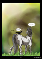 Les Fantômes Vagabonds : Chapter 1 page 31