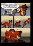Les Fantômes Vagabonds : Chapter 1 page 9