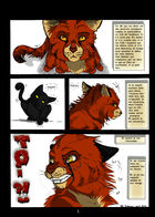 Les Fantômes Vagabonds : Chapitre 1 page 1