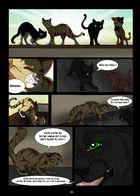 Les Fantômes Vagabonds : Chapter 1 page 21