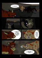 Les Fantômes Vagabonds : Chapitre 1 page 22