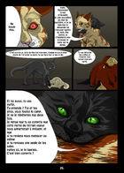 Les Fantômes Vagabonds : Chapitre 1 page 26