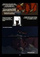 Les Fantômes Vagabonds : Chapter 1 page 30