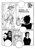 Secret Files A.C.Puig  : Chapitre 1 page 25