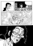 Secret Files A.C.Puig  : Chapitre 1 page 19