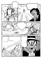 Secret Files A.C.Puig  : Chapitre 1 page 29