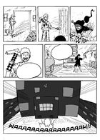 Secret Files A.C.Puig  : Chapitre 1 page 47