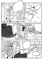 Secret Files A.C.Puig  : Chapitre 1 page 49