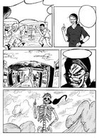 Secret Files A.C.Puig  : Chapitre 1 page 57
