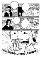 Secret Files A.C.Puig  : Chapitre 1 page 40