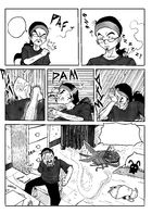 Secret Files A.C.Puig  : Chapitre 1 page 62