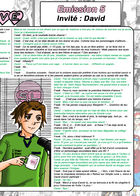 Simple Love : Chapitre 5 page 24