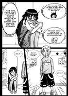 Simple Love : Capítulo 5 página 13