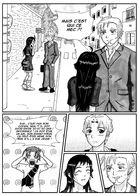Simple Love : Chapitre 5 page 22