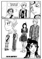 Simple Love : Capítulo 5 página 23