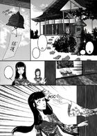 Revenge : Chapter 1 page 5
