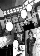 Revenge : Chapter 1 page 11