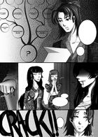 Revenge : Chapter 1 page 13