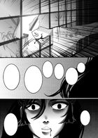 Revenge : Chapter 1 page 14