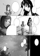 Revenge : Chapter 1 page 23