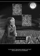 Revenge : Chapitre 1 page 1
